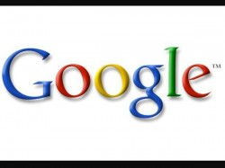 Soon Google Will Show Restaurant Menu With Prices In Search