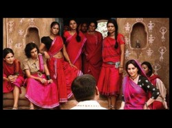 Plea In Delhi Hc To Block Gulaab Gang Release