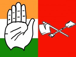 Rsp In Kerala Joins Hands With Congress Assures Support For Upa