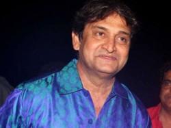 Mahesh Manjrekar To Contest Lok Sabha Election As Mns Candidate