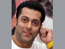 Is Salman Khan Getting Married