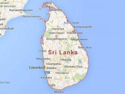 Sri Lanka Frees Over 100 Indian Fishermen