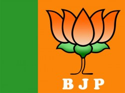 Ls Polls 2014 Bjp Releases Third List Of Candidates