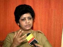 Communist Arindam Sil Subodh Sarkar Supports Tms Candidate Arpita