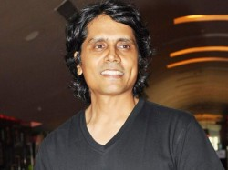 Nagesh Kukunoor Accosted By Angry Sex Workers At Lakshmi Screening