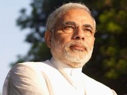 Modi Felt Sad About 2002 Riots But Has No Guilt According To Biography
