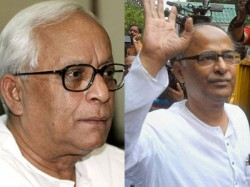 We Will Do Much Better This Time Claims Buddhadeb Bhattacharjee