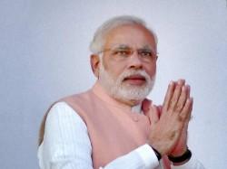 Surat Silk Or Banarasi Handloom Silk Narendra Modi In Dilemma