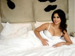 Sunny Leone Go Out Demands Hindu Janjagruti Samiti