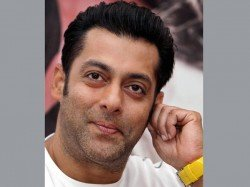 Is Salman Khan Getting Married