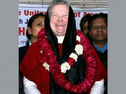 Us Ambassador To India Resigns After Diplomatic Row
