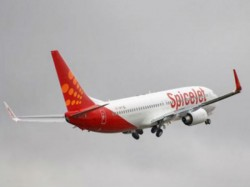Dgca Orders Spice Jet To Stop Selling Re 1 Tickets