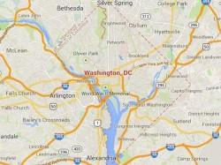 Fort Hood Shooting Leaves 4 Dead 14 Injured