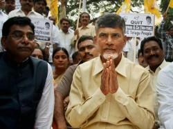 Tdp Bjp Join Hands For Andhra Polls