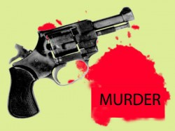Hondura Has Worlds Highest Murder Rates Says Un