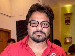 Complaint Lodged Against Bjps Babul Supriyo Under Arms Act