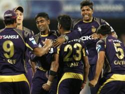 Shahrukh Khan Kkr Defeats Punjab Semi Final Ipl7 Kolkata In Final May