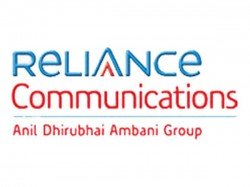 Anil Ambanis Reliance Communications To Move 5500 Employess Off Rolls