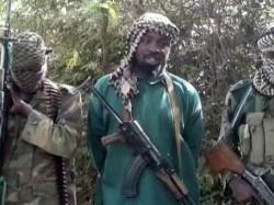 Boko Haram Threatens To Sell Off Abducted Girls Nigeria Seeks Us Help