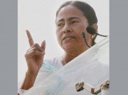 Narendra Modi Would Have Been Slapped In Another State Mamata