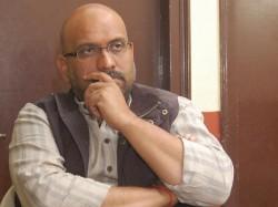 Ec Ordered An Fir Against Ajay Rai Murli Manohar Joshi Defends Him