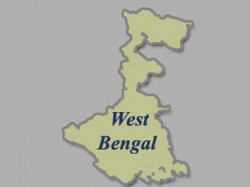 Injured At Haroa In Poll Violence Opposition Parties Accuse Tmc