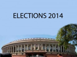 Cost Of Election In 2014 Rises To 131 Per Cent Ec Clarifies