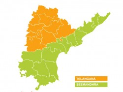 Congress Wiped Out In Seemandhra In Municipal Election