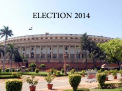 On May 16 Final Result Of Loksabha Polls By 4 Pm Claims Ec