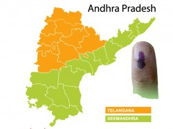 Result Of Andhra Pradesh Assembly Election