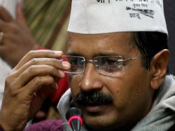 Custody Extended Arvind Kejriwal To Remain In Jail Till June