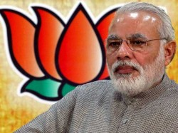 Narendra Modi Will Have Smaller Cabinet Merged Ministries