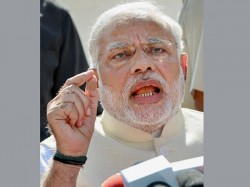 Narendra Modi Likely To Expand His Cabinet After June 15 May Induct 25 New Ministers