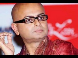 Today Is The First Death Anniversary Of Rituparno Ghosh