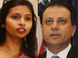 I Was Upset With Stupid Criticism In Devyani Khobragade Case Tells Preet Bharara
