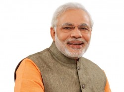 Work Fearlessly I Will Protect You Prime Minister Assures Ias Officers
