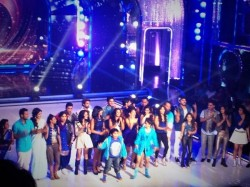 Pics Jhalak Dikhla Jaa 7 Starts From Tomorrow