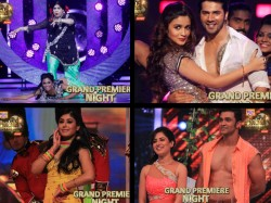 Pic 10 Reasons Why You Would Not Want To Give Jhalak Dikhla Jaa 7 A Miss