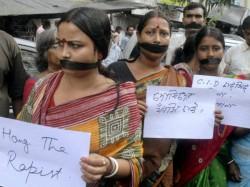 Kamduni Crusaders Seek Appointment With Modi