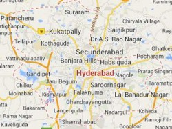 Beas Tragedy 5 Bodies Flown Back Hyderabad