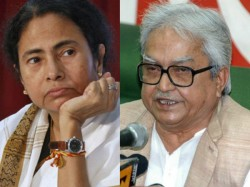 Mamata Left Meet Fb Mla Lambasts Leadership Many Angry Workers Likely To Join Bjp