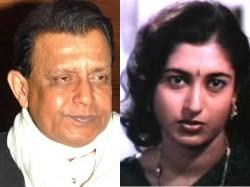 Saradha Scam Ed To Interrogate Mithun Chakraborty Shatabdi Roy