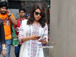 Road Named After Priyanka Chopra S Father Irks Residents