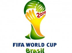 Goa Mla S To Study World Cup In Brazil Congress Cries Foul