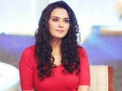Ness Wadia Shocked As Preity Zinta Files Molestation Case Against Him