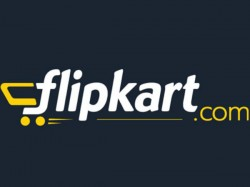 E Commerce Companies Such As Flipkart Snapdeal Jabong To Recruit 60k Employees