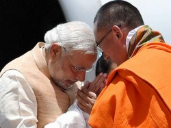 Bhutanese Clap To Make An Exception For Pm Narendra Modi