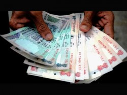 Central Govt Likely To Raise Income Tax Exemption Limit From Rs 2 Lakh To Rs 5 Lakh