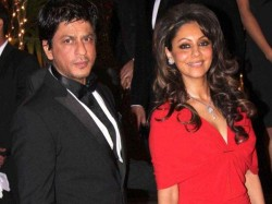 Hc Relief For Shah Rukh Khan Wife Gauri On Petition About Sex Determination