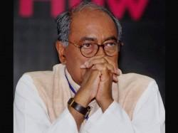 Rahul Lacks Ruling Temperament Digvijaya Singh